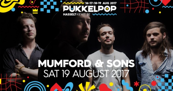 mumford-pukkelpop-1024x538